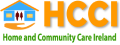 Home & Community Care Ireland